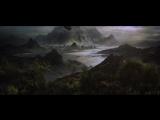 The Elder Scrolls Online_ Morrowind - Русский Трейлер