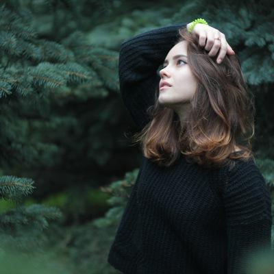 Ксения Донченко