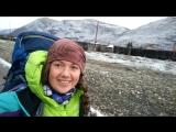 Юлия Петренко на Алтае: почувствуй Дух путешествий Туту!