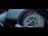 Стиральные машины Samsung с инверторным мотором | 10 лет уверенности