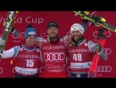 Kjetil Jansrud wins Kvitfjell SuperG to secure discipline title ¦ Highlights