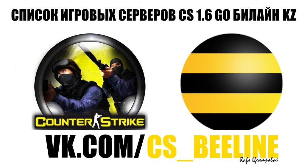 https://pp.userapi.com/c841538/v841538604/19acc/zQKKbi0a1qo.jpg