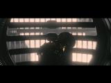 Мстители: Эра Альтрона (2015) — Сцена после титров