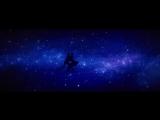 Эпизод в планетарии из фильма