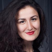 Марина Каменева