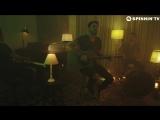 Vintage Culture Felguk Le Dib - Monday (Acoustic Version)