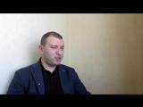 Д.Селезнёв - Новые тенденции постсоветского национализма