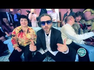 Децл - Вечеринка 2018
