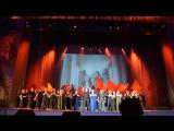 22.10.2017 - БКЗ. Главная улица (выступление родителей)