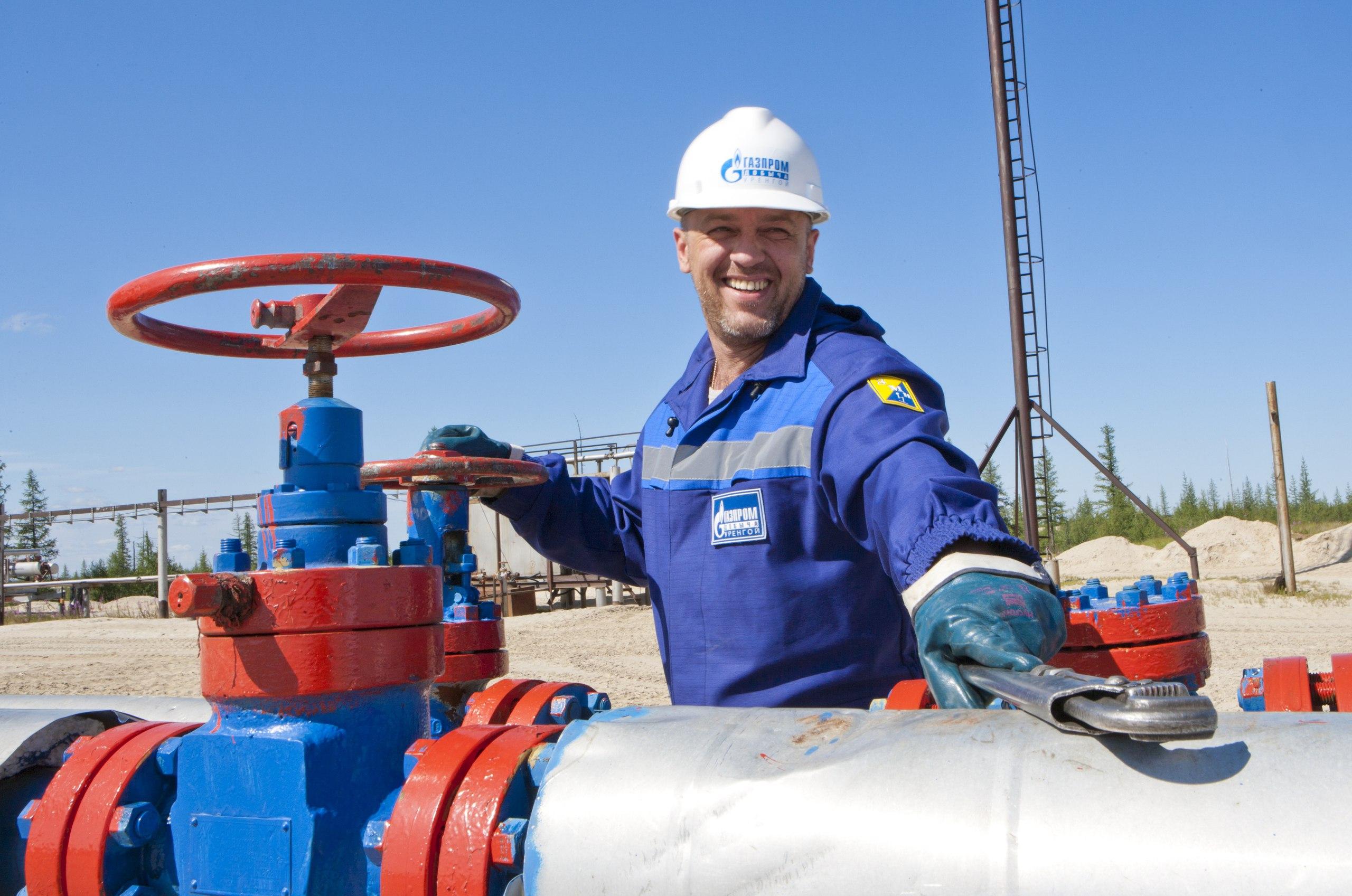 инженер-трубопровода