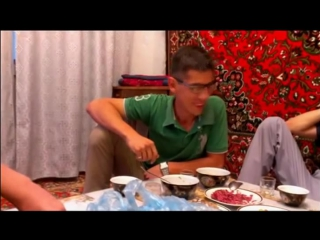 Turkmen prikol Batyr стихи о любви