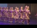 IV Суперфинал Международного проекта Салют Талантов. Хореография и театр. 2 част (online-video-