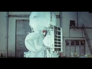 Venera 9 and Venera 10  Venus  uncovers its secrets (soviet documentary in russian, 1975)