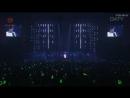 2 Hyunbar66 _ INNЕR C0RE T0UR-gentleman