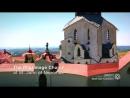 Ждяр над Сазавой ЮНЕСКО