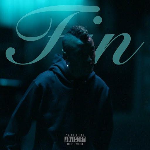 Syd альбом Fin