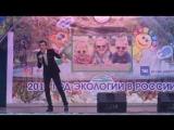 Наргиз Камалов (Хатын кызлар...) Альметьевск 2017