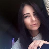 Мария Гуничева
