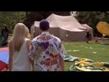 Billy Madison 1995 Eng Subs
