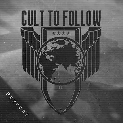 Cult To Follow альбом Perfect