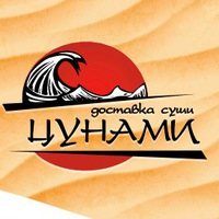 sushi_krasnoyarsk