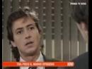 Celeste 2 - Puntata 101 con Gustavo Bermudez e Andrea Del Boca