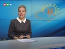 «Семейный очаг 2018» стартовал в Симферополе