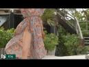 Надежда Кадышева И Золотое Кольцо - Широка Река Feat. Al BanoFull HD 🎼 \/\A/✔/R\/\