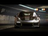 Forza Motorsport 7 — трейлер к выходу игры