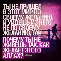 Idris Aliev