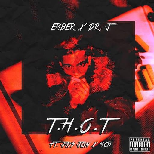 Ember альбом T.H.O.T