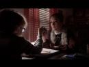 Winter & Ozzy  American Horror Story vine