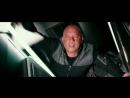 Три икса Мировое господство Отряд Три икса против агентов АНБ Часть 2
