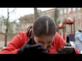 Фильм Я выбираю тебя (2017) - ТВЦ - Анонс - Трейлер
