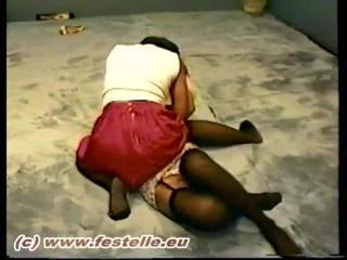 Festelle Women Wrestling - free Catfight Downloads - free Ca