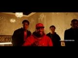 Webbie Feat. Bun B & Joeazzy - Itz Up