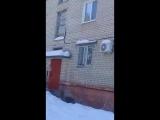 ул. Мориса Тореза 2а, Димитровград