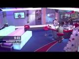 Европа Плюс смотреть онлайн _ Сейф в Бригаде У