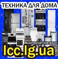 49da7847c65 Алексей Сергеевич