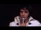 Elvis Presley - Cant Help Falling In Love (Live in Las Vegas 1970)