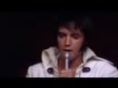 Elvis Presley - Can't Help Falling In Love (Live in Las Vegas 1970)