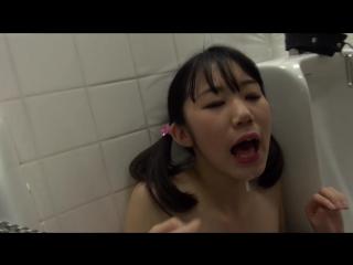 Hayama mei, atomi shuri, iroha meru | pornmir японское порно вк japan porno vk