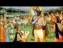 Joy of Krishna Consciousness 077 Vraj Jan Man Sukhakari by Anant Nitai Prabhu