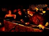 Kid Capri - Unify feat. Snoop Doggy Dogg &amp Slick Rick