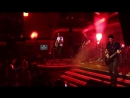 RockOns - я буду там (Live in Picasso)