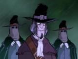 Rob Zombie-2006 - Lords Of Salem