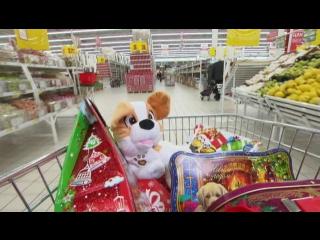 Битва за покупателя: спецпредложения, ночной режим и ассортимент с запасом