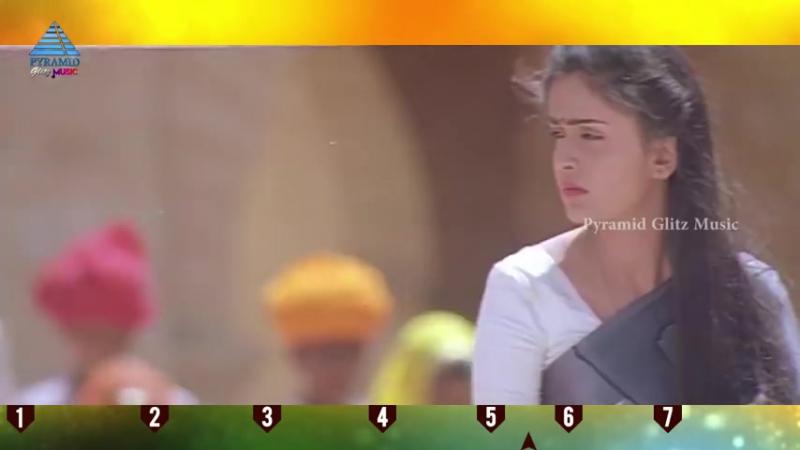 Kausalya Tamil Hit Songs Video Jukebox Kausalya Love Hits Deva SPB Pyramid Glitz Music