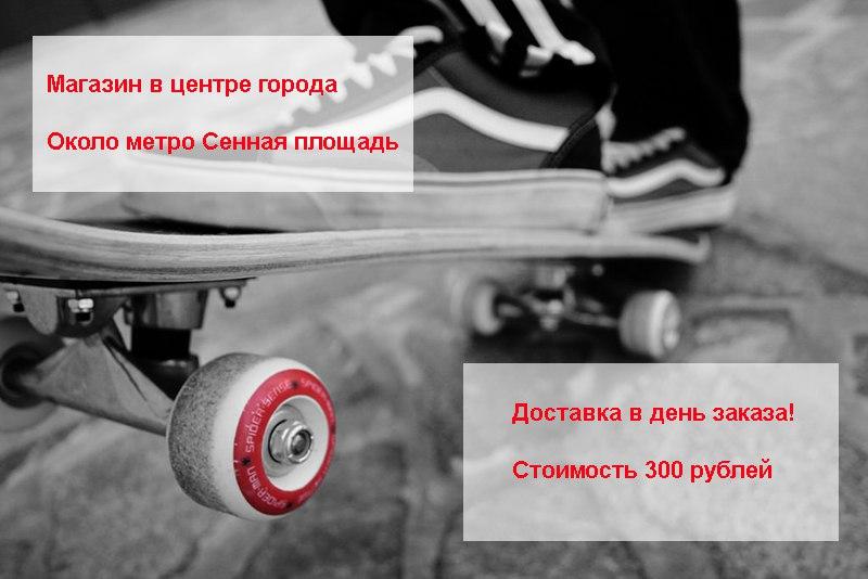 https://pp.userapi.com/c841538/v841538879/6e5fd/b26eCYHnSGU.jpg