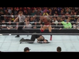 The Shield vs. Evolution - Six-Man Tag Team Match_ Extreme Rules 2014